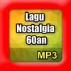 Lagu Nostalgia 60an icon