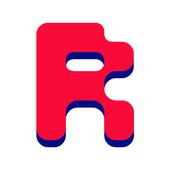 Reycreo icon