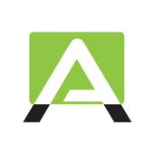 ANNEX icon