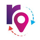 Rezervis icon