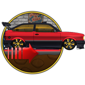 Brasil Tuned Cars Drag Race For Android Apk Download