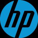 HP Compass Scanner APK