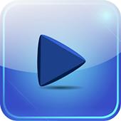 Linear Series Remote icon