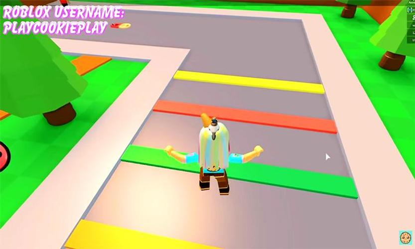 The Roblox Escape Grandpas House Obby Tips For Android Apk Download