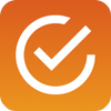 Manajemen proyek - Proyek 365 ikon
