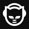 ikon Napster