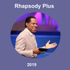 Rhapsody Of Realities アイコン