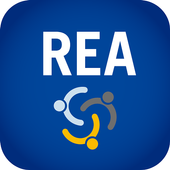 Rhenus Event App icon
