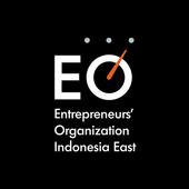 EO Indonesia East icon