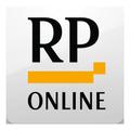 RP ONLINE Aktuelle Nachrichten