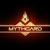 Mythgard biểu tượng