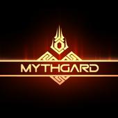 ikon Mythgard