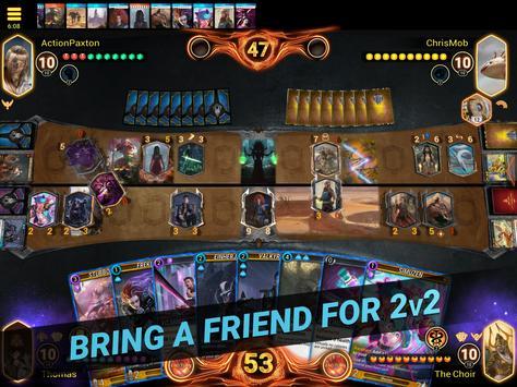 Mythgard screenshot 10