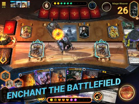 Mythgard screenshot 8