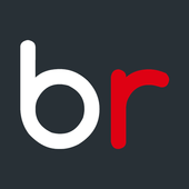 beruby icon