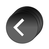 Floating Soft Keys *ROOT* icon