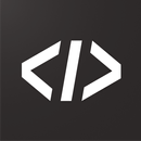 Code Editor APK Android
