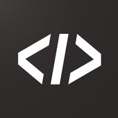 Code Editor v0.5.3-31 (Premium) (Unlocked) + (Versions) (9.4 MB)