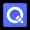 QuickEdit icon