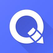 Penyunting Teks QuickEdit