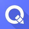 QuickEdit иконка