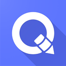 QuickEdit Text Editor - Writer & Code Editor APK Android