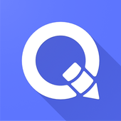 QuickEdit icon