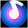 Trình phát nhạc Omnia – Omnia Music Player biểu tượng