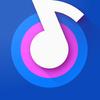 Reproductor de Música Omnia - Omnia Music Player icono