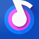 Omnia Music Player - Hi-Res MP3 Player, APE Player APK Android