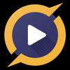Lecteur de musique - Pulsar Music Player icône