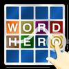 WordHero : best word finding puzzle game simgesi