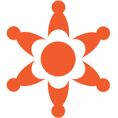 TurboMeeting 6.1 icon
