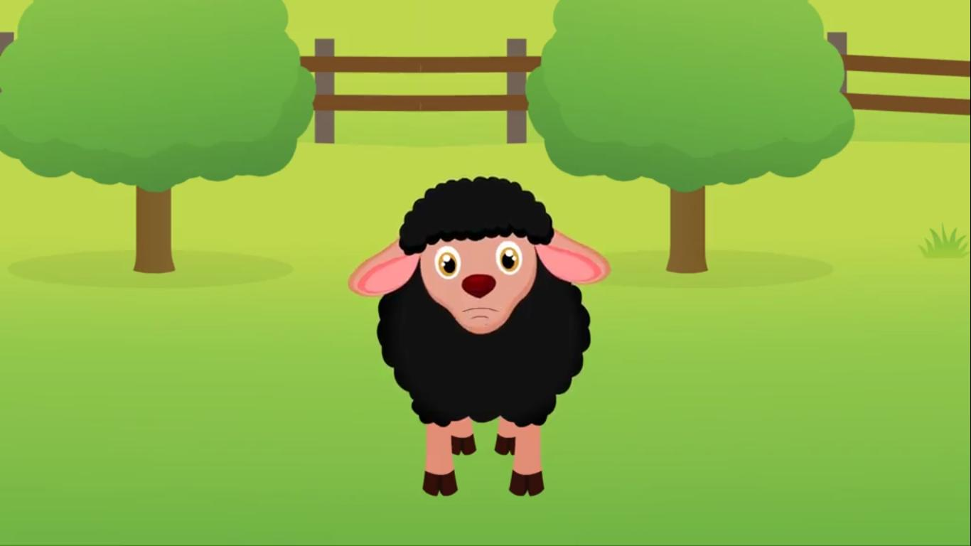 Baa Baa Black Sheep Free Offline Video For Android Apk