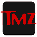 TMZ APK Android