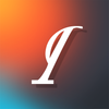 Inkspired Reader - Read free books and stories icon