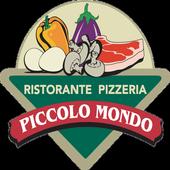 Piccolo Mondo Mobile icon
