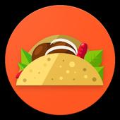 Закуски Рецепты icon