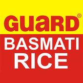 Guard Rice icon