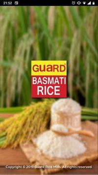 Guard Rice screenshot 2