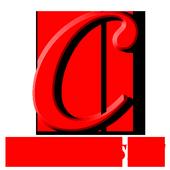 Chopinisms icon
