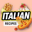 Italian recipes APK