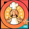 وصفات الطبخ APK