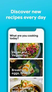 Cookbook Recipes screenshot 5