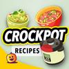 Crockpot 요리법 - 무료 crockpot 앱 아이콘