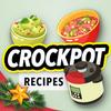Crockpot recipes icon