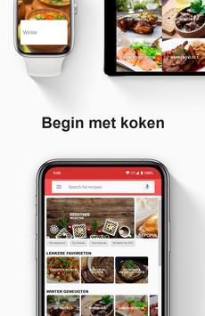 Crockpot-recepten gratis - Easy crockpot-app screenshot 2