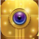 Instant Cam - Best fast Camera APK