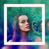 Photo Fantasy Camera - May icon