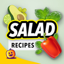 Salad Recipes FREE APK